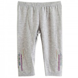 Leggings Enfant