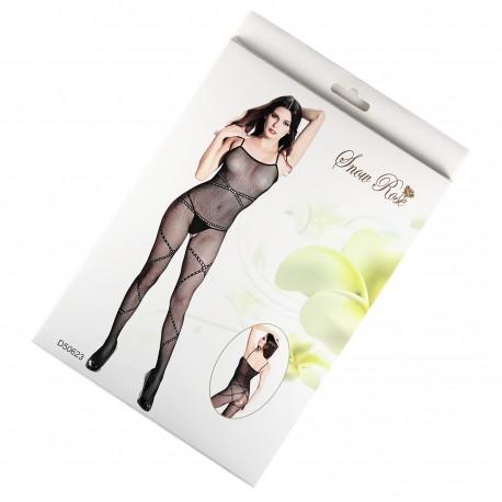 Body Collant SEXY T.U.