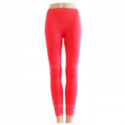Leggings Opaque ORANGE