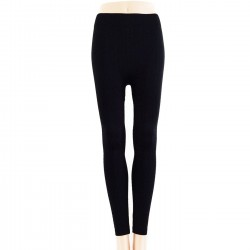 Leggings Collants 310 DEN - NOIR