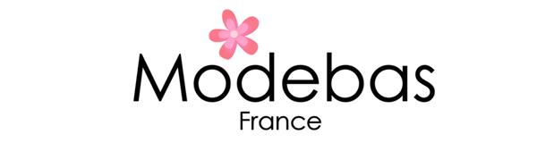 MODEBAS FRANCE